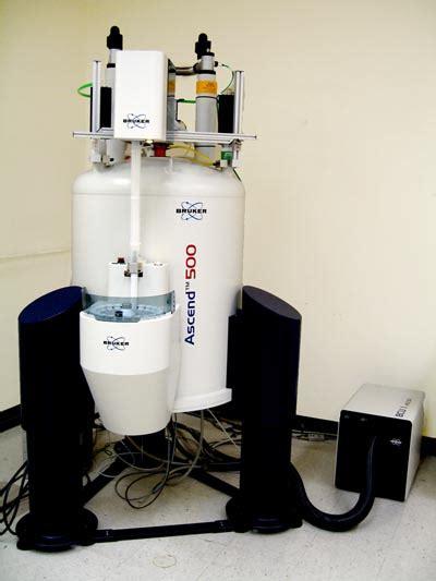 home design dallas chemistry nmr facility at the of at dallas