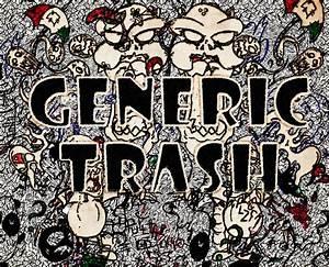 Generic-Trash (Steev) | DeviantArt
