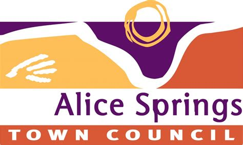 Alice Springs Town Council Committee Meetings (12th May