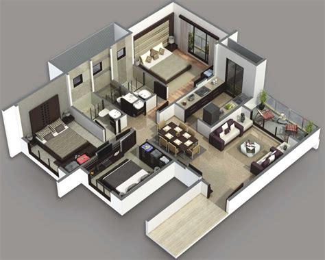 kerala home interior design gallery home design bedroom house inspirations also 3d
