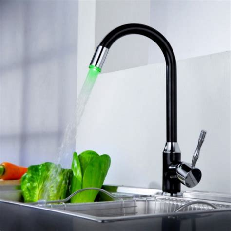 Cool New Home Gadgets Atcsagacitycom
