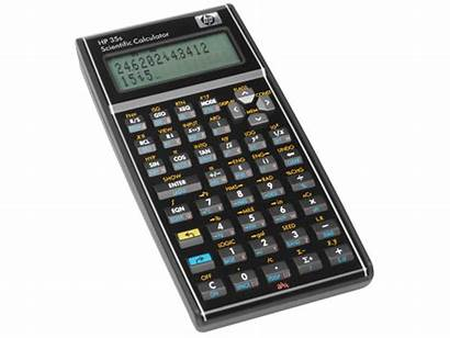 Calculator Scientific Freepngimg