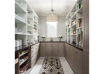 custom cabinets  memphis tn threebestrated