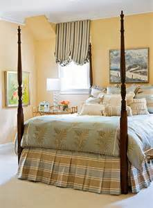 colonial style home interiors colonial style decorating colonial interior design home portfolio design styles