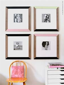 75 best diy ikea hacks With best brand of paint for kitchen cabinets with kids name wall art