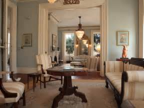 home interior styles 5 characteristics of charleston 39 s historic homes hgtv 39 s