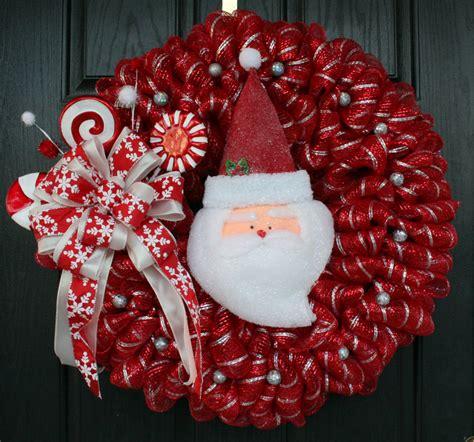stunning christmas wreath ideas ideas stunning christmas wreath front door for december 25th homihomi decor