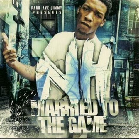 nh married to the game mixtape stream download