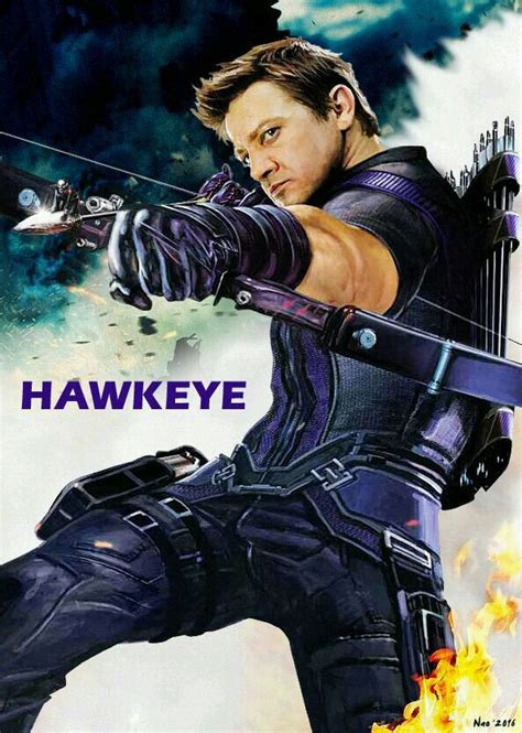 Keep Calm Love Hawkeye Comics Amino