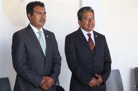 Dialoga Conatram con Barbosa y desactiva bloqueos anunciados | e-consulta.com 2021