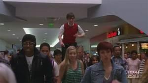Safety Dance Glee Tv Show Wiki Fandom Powered By Wikia