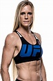 Holly Holm | UFC