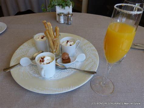 azay le rideau 37 restaurant l aigle d or les bons restaurants