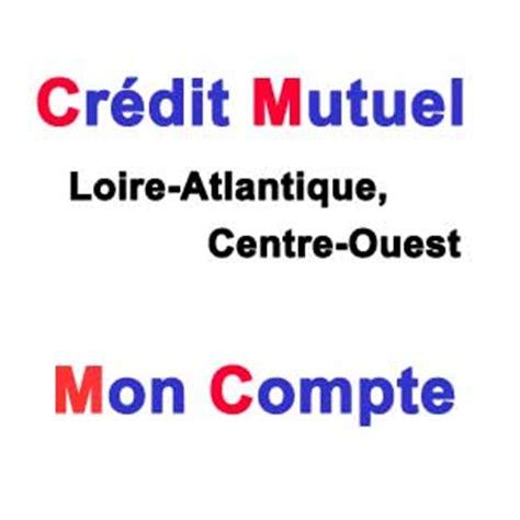 siege social credit mutuel cmlaco mes comptes cmlaco creditmutuel fr