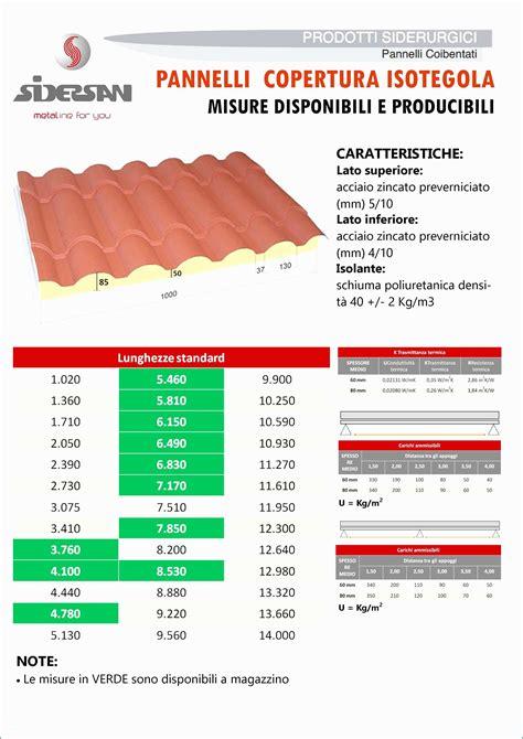 box tetto auto usato vendo pannelli coibentati usati e ispirazione box tetto