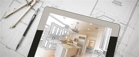 home design consultant talentneeds