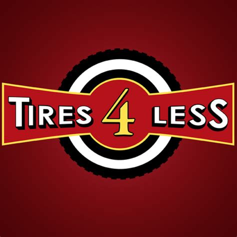 tires   attiresless twitter
