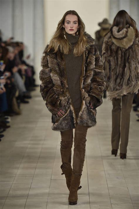 ralph lauren fall 2015 women s collection the skinny beep