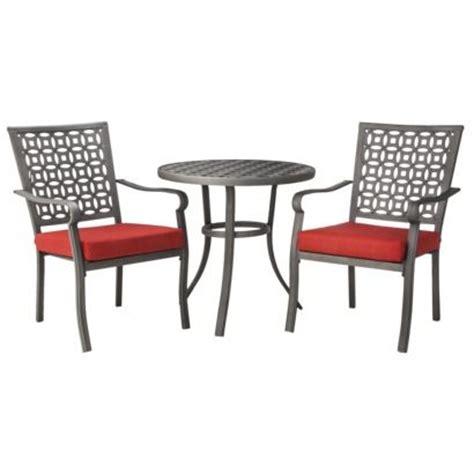 the 25 best metal patio furniture ideas on pinterest