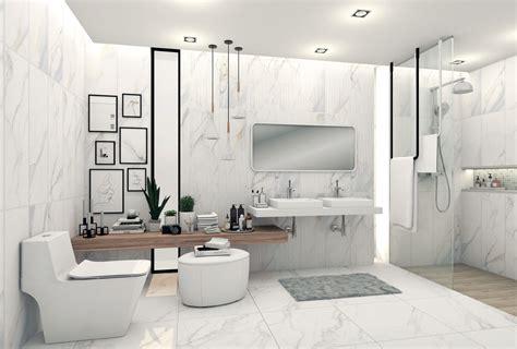 bathroom tile ideas for small bathrooms คอตโต ห องน ำสวยสไตล คอตโต