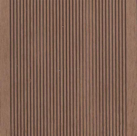 floorwalk wpc decking small grooves wpc decking teak