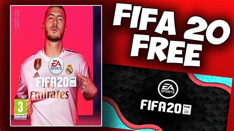 Special emphasis was placed on improving the realism of the game. How to get FIFA 20 License Key for Free PC, PS4, XBOX ONE Code