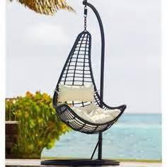 Gifi Fauteuil Loveuse by Fauteuil Suspendu Bean Swing Artie Garden Chambre