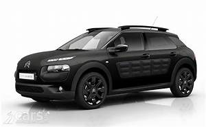 Citroën C4 Cactus Prix Ttc : citroen c4 cactus onetone launches it 39 s a c4 cactus black priced from 19 020 video cars uk ~ Maxctalentgroup.com Avis de Voitures
