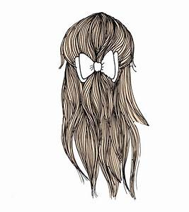 I Can U0026 39 T Think Of A Cool Blog Title  Drawing Hair