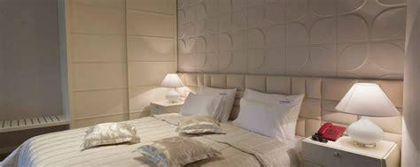 d馗oration chambre moderne deco chambre moderne panneaux muraux 3d wallart panneaux muraux 3d wallart