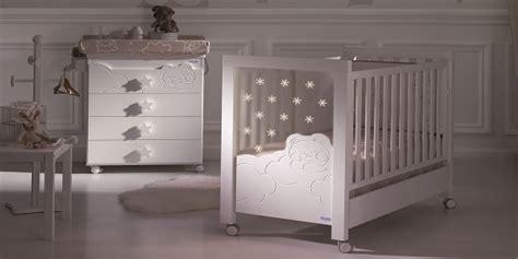 chambre de bebe original chambres et mobilier design pour bb accessoires et