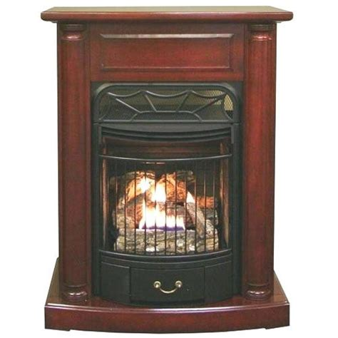 hearth gas stoves images  pinterest fire places