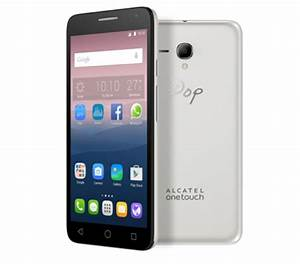 How To Install Official Stock Rom On Alcatel Pop 3 5 5