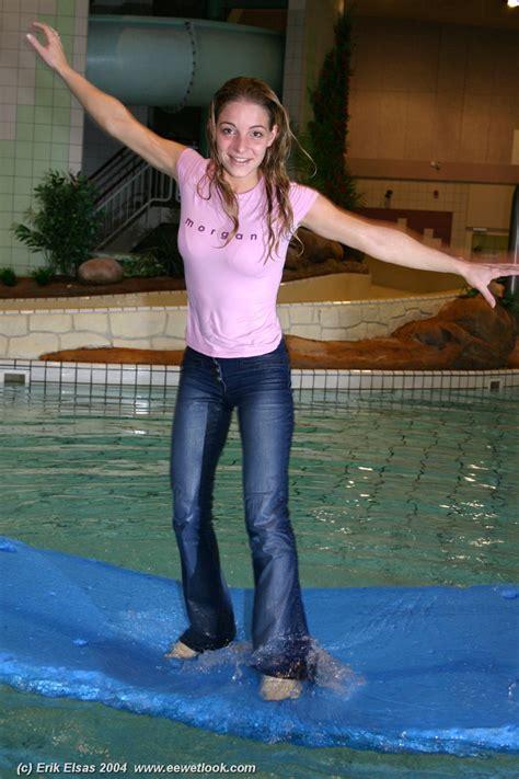Sandra Orlow Pics Swim