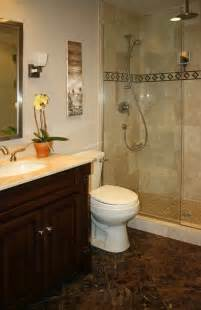 bathroom renovation ideas small bathroom some small bathroom remodel ideas bestartisticinteriors