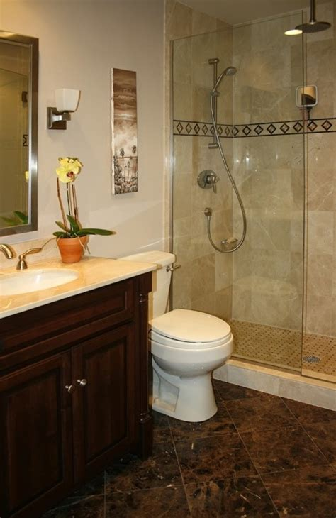 small bathroom shower remodel ideas some small bathroom remodel ideas