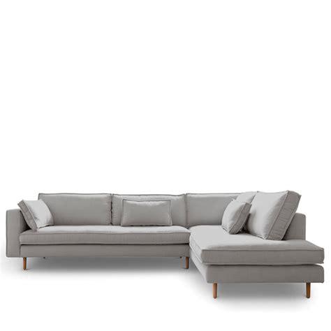 canapé lit prix prix des canapé lit 14