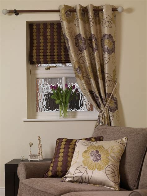 Curtains Ledbury, Hereford and Malvern   Ledbury Carpets