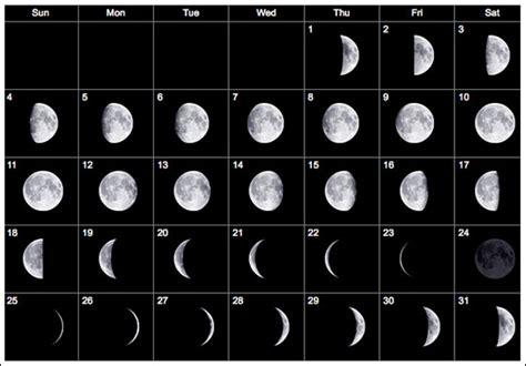calendar find calendar