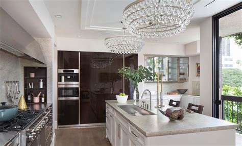 investor interior design tips flipping   house