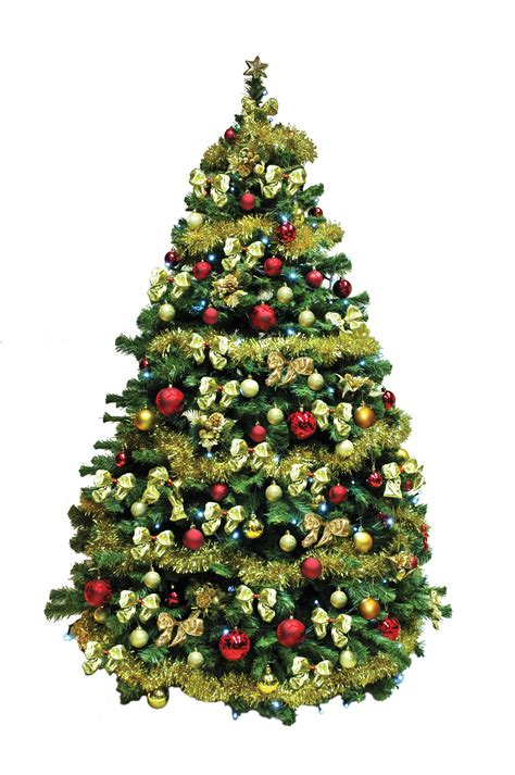 christmas trees decorated don t forget your office christmas tree shipshape