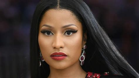 Nicki Minaj Offers To Pay Pvamu Students College Tuition