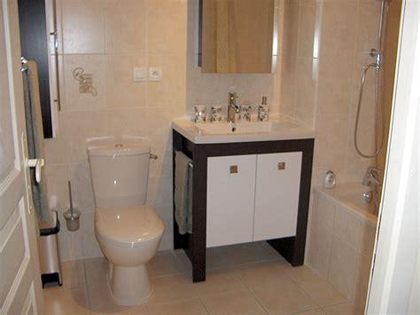 sanitaire salle de bain tunisie 20170928071928 tiawuk