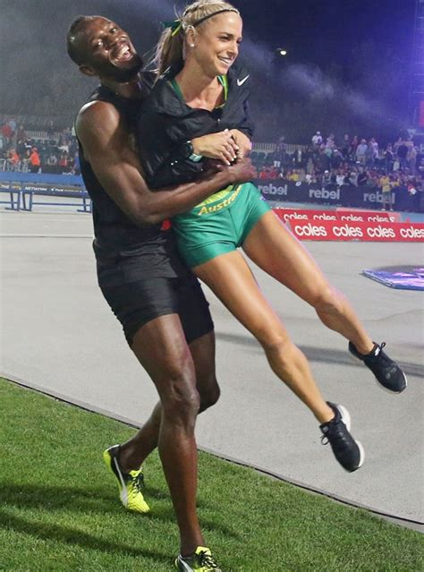 Bold All by Bolt Fires All To Nitro Series Win Rediff Sports
