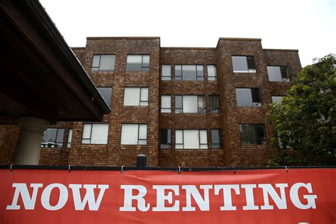 Appartments For Rent by Housing Rental Rates To Rise 8 On Average Through 2016