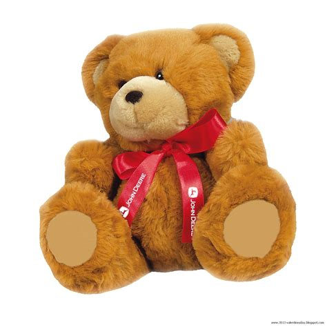 valentines day gift ideas for valentines day teddy gift ideas n hd wallpapers