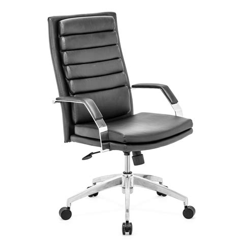 zuo modern 20532 director comfort office chair lowe s canada