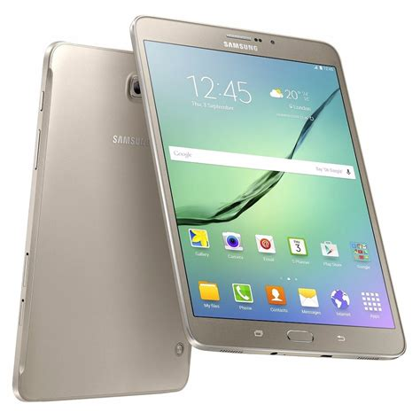 Samsung Galaxy Tab S2 9 7 t mobile nougat update for galaxy tab s2 9 7 with build
