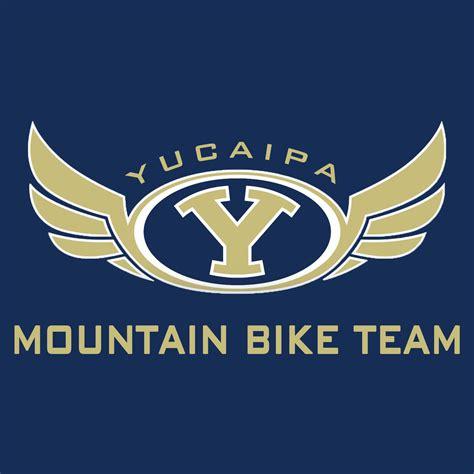 athletics yucaipa high school