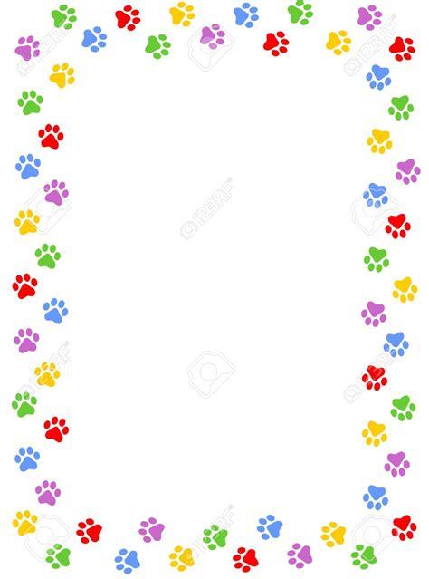 Animal Frame Wallpaper - borders free clip carwad net